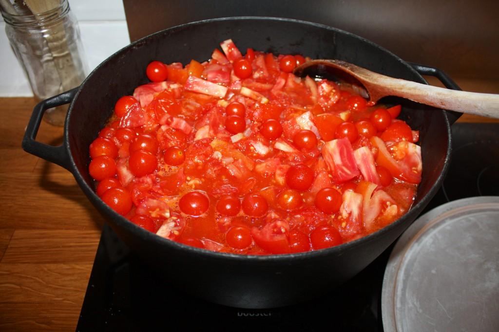tomatsaus (8)