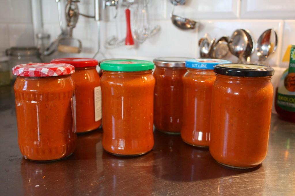 tomatsaus (9)