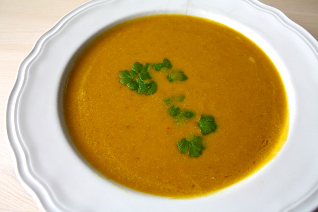 linsesuppe (1)